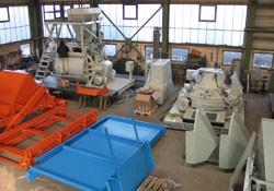 standort_produktion